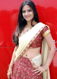 Aditi Sharma hot