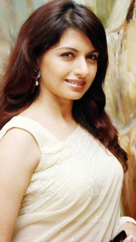 Bhagyashree Patwardhan photos