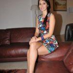 Bruna Abdullah All New Hot Photos & Sexy Bikini Pics Latest Photoshoot