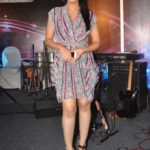 Ragini Khanna Hot & Sexy Photos, Cleavage Images & Latest hd Pics