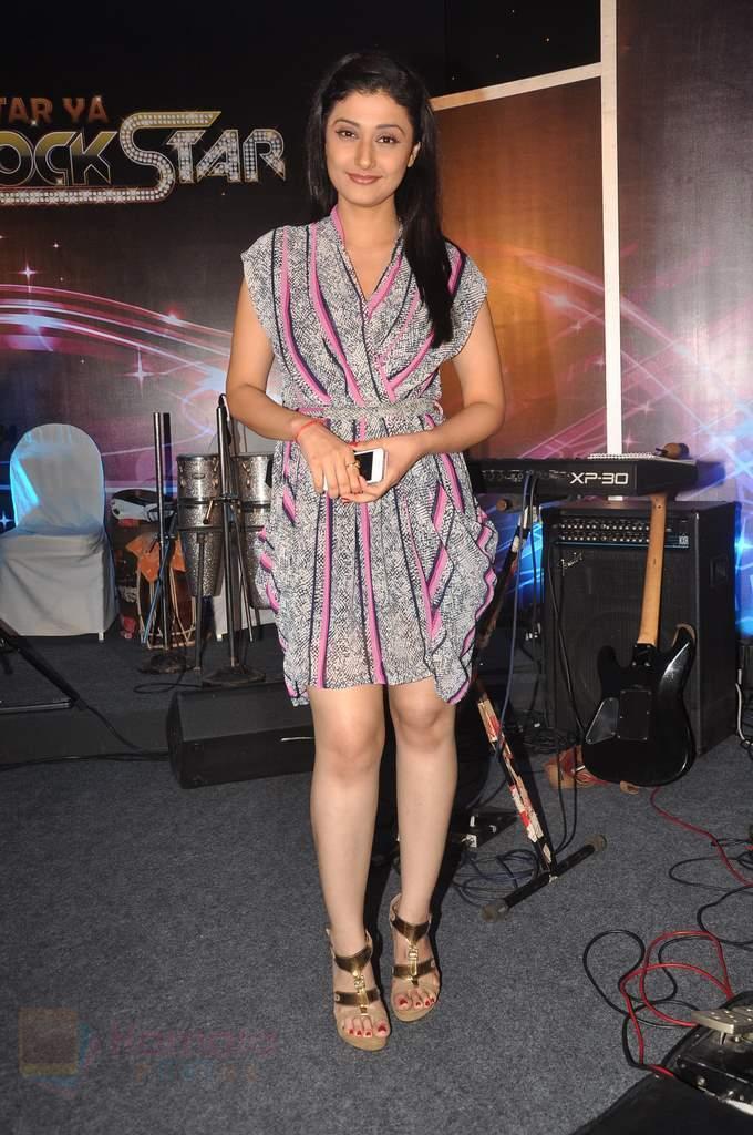Ragini Khanna hot, bikini hot photos, bra size, sexy hot images, wallpaper pics, Ragini Khanna saree & bikini photoshoot