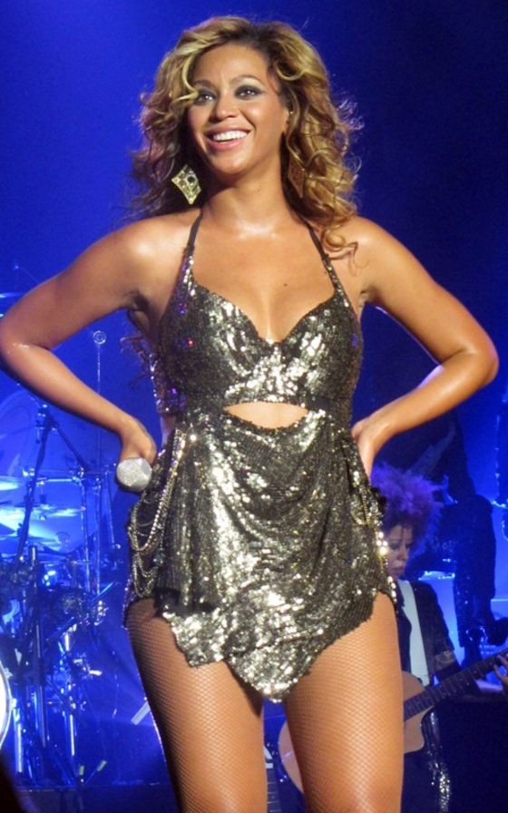 Hottest Pictures Of Beyonce Sexy Bikini Photo Amp Pics
