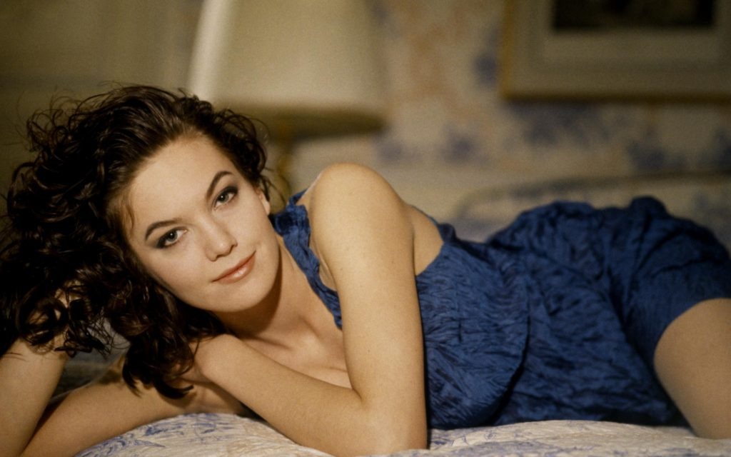 Hottest Pictures Of Diane Lane  Sexy Bikini Photos Swimsuit Hot Cleavage Pics -1260