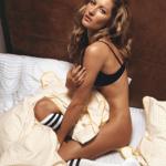 Hottest Photos of Gisele Caroline Bündchen, Hot & Sexy Bikini Images