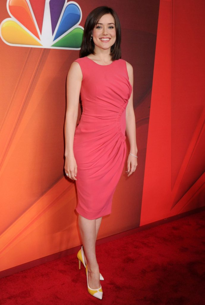 21 Megan Boone Hot Amp Sexy Bikini Pictures Hottest Swimsuit Photos