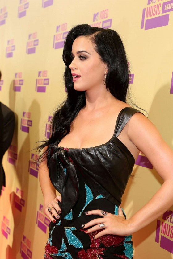 Katy perry cleavage hd - 1 part 6