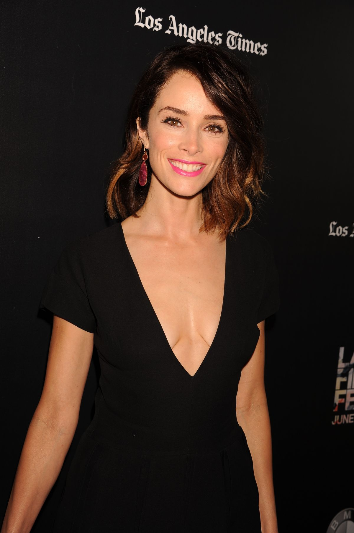Cleavage Abigail Spencer nude (41 foto and video), Pussy, Fappening, Instagram, see through 2015