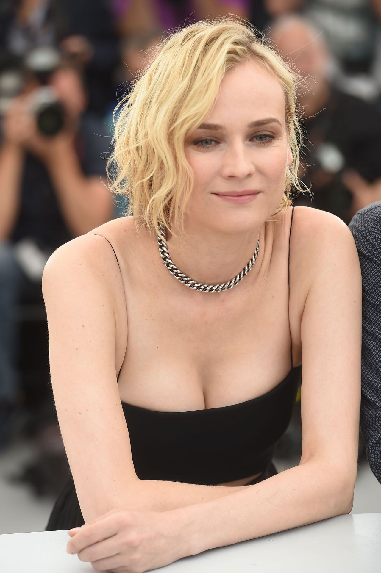 Cleavage Diane Kruger nudes (19 foto and video), Sexy, Hot, Twitter, lingerie 2006