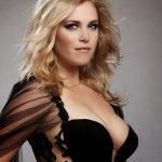 Hottest Pics of Eliza Taylor & latest Photoshoot Image gallery