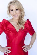 Hot & spicy Photos Lori Greiner, Sizzling Hot Bikini Lingerie Swimsuit Pictures
