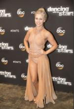 Paige VanZant Hot & Sexy Bikini Photos, Actress  Image Pics & Latest Photoshoot