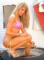 Hottest Photos of Alexa Bliss, Hot Bikini Image Pics