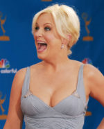Amy Poehler Hot Pics & Photos, Actress Bikini Swimsuit Hd Pictures