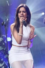 Singer Camila Cabello Hot Photos & Sizzling Bikini Pics
