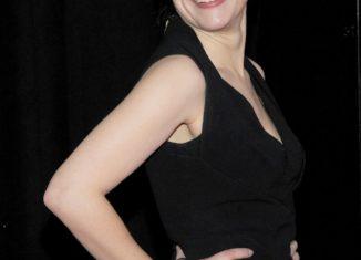 Kate McKinnon hd pic