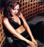 13+ Hot & Spicy Photos of Leah Remini & Bikini Wallpapers