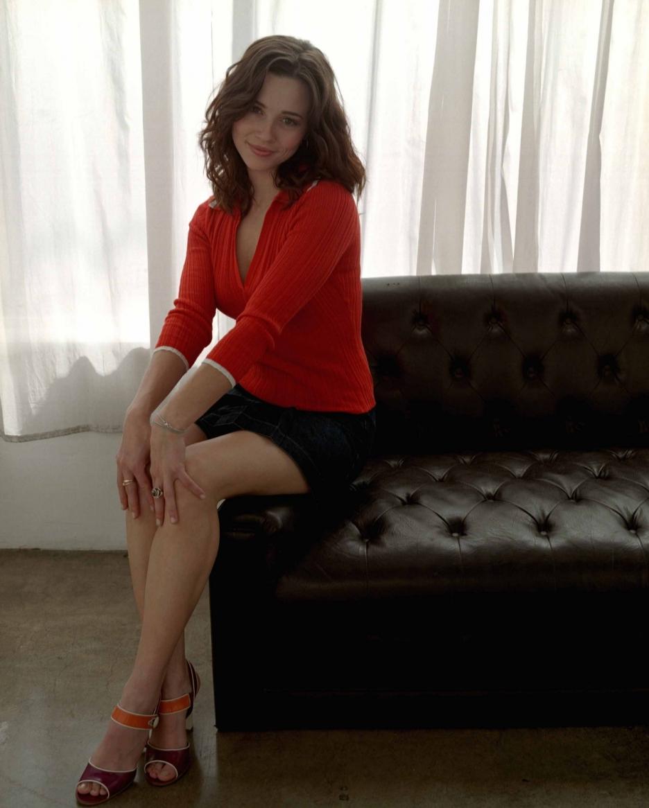 Hottest pics of Linda Cardellini