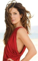 Sandra Bullock Sizzling Hot Photos & Bikini Wallpaper Pics