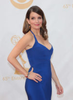 Gorgeous Tina Fey Photos, Hot Bikini Pictures & Wallpapers
