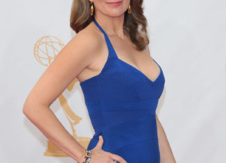 hottest pic Tina Fey