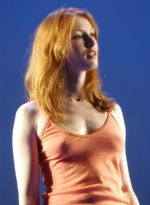Alicia Witt Sizzling Hot Photos & Bold Bikini Pics – You Can't afford to Miss!!