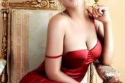 hottest pic Christina Aguilera