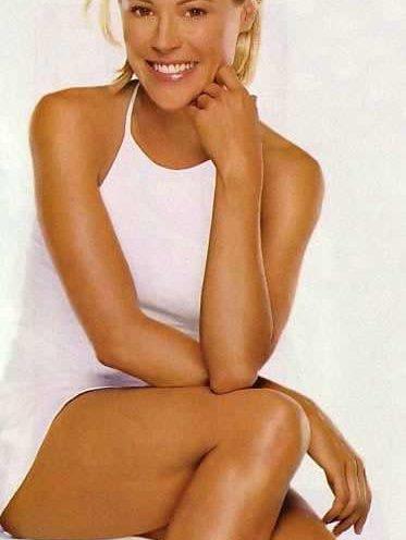 Julie Bowen image pic