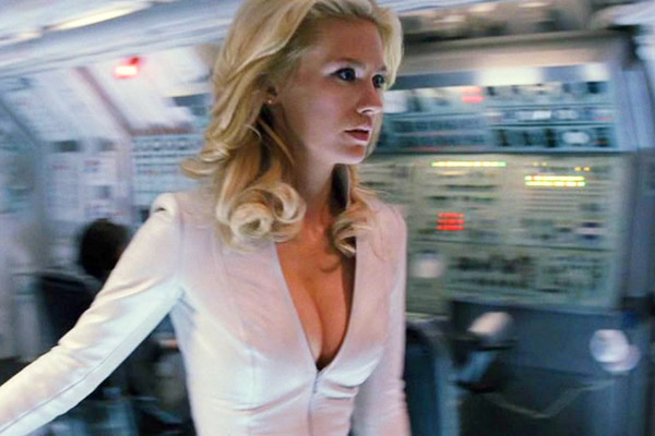 Hot blonde vagina-4312