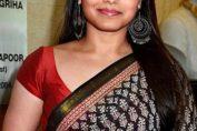 Rani Mukerji hot pics
