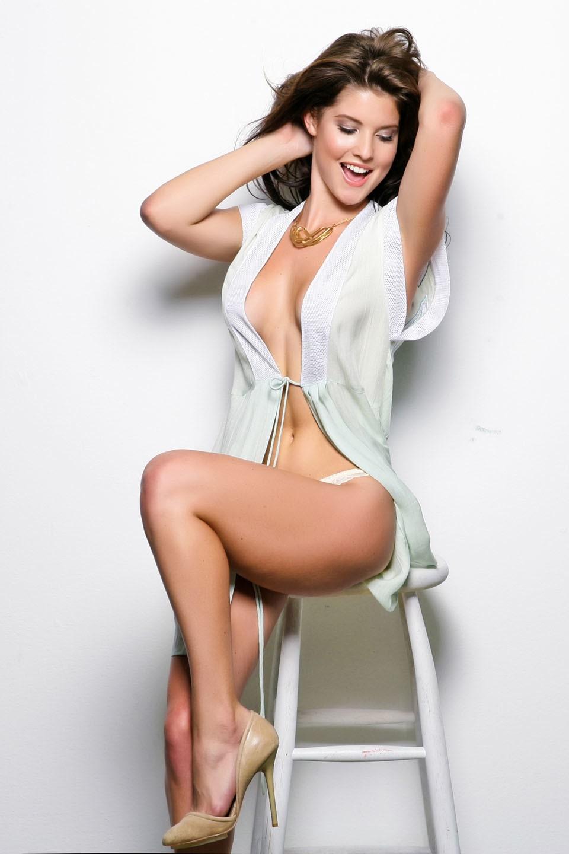 Amanda Cerny Leaked Pics